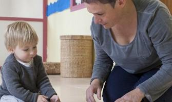 Les Mains en Eveil : Ecole Montessori Haute Loire