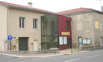 Centre social et culturel Latour Maubourg