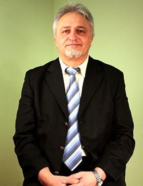 Marc Merle