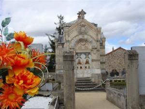 Mausolee_latour_maubourg