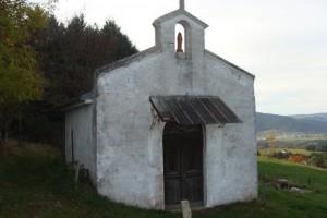 chapelle St_marguerite