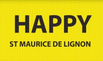Happy Saint Maurice