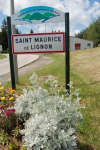 ST MAURICE 0043
