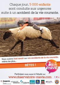 afficheMAVIE2016-2Bdef
