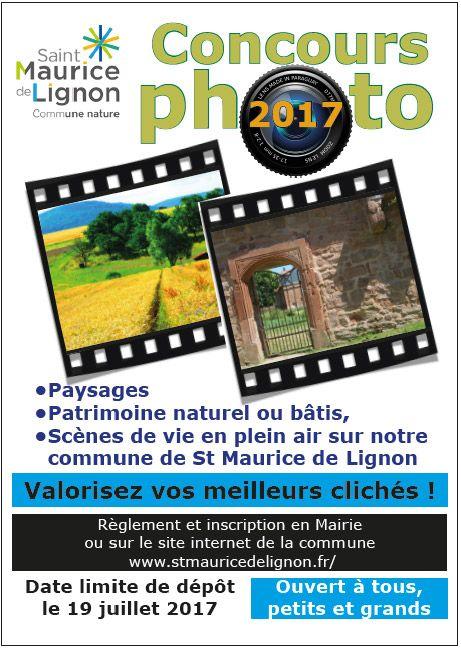 Concours-photoflyer-(1)