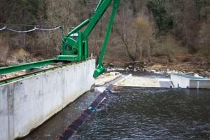 La-centrale-hydroelectrique