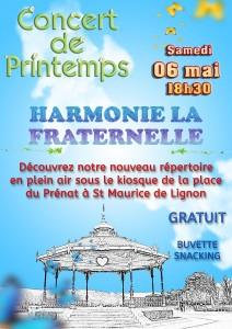 La fraternelle - concert_printemps_2017