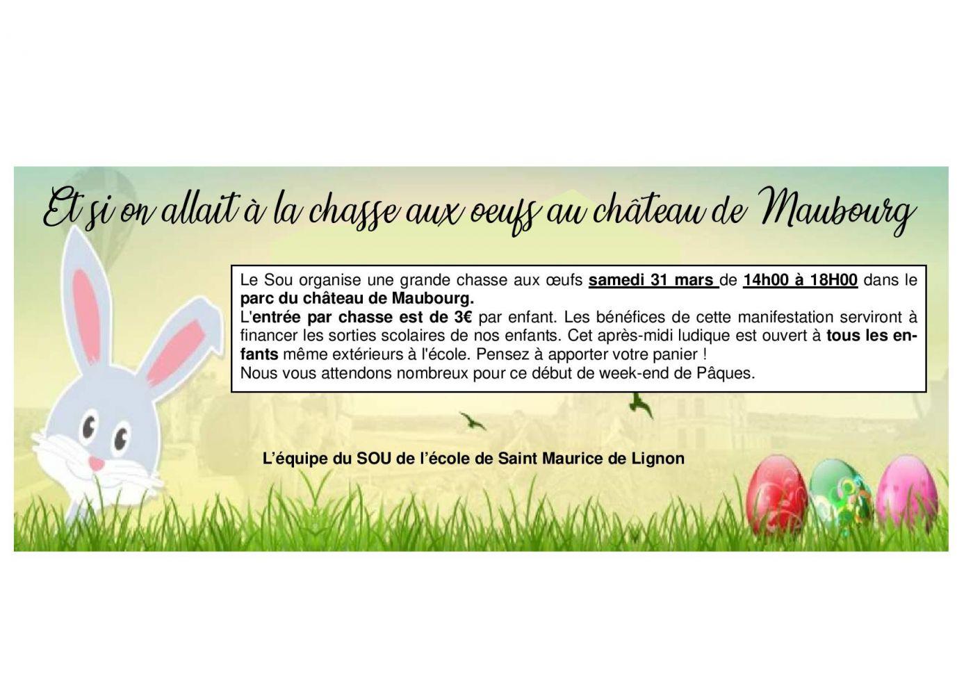 Pièce-jointe-chasse-aux-oeufs-pour-internet-mairie-page-001