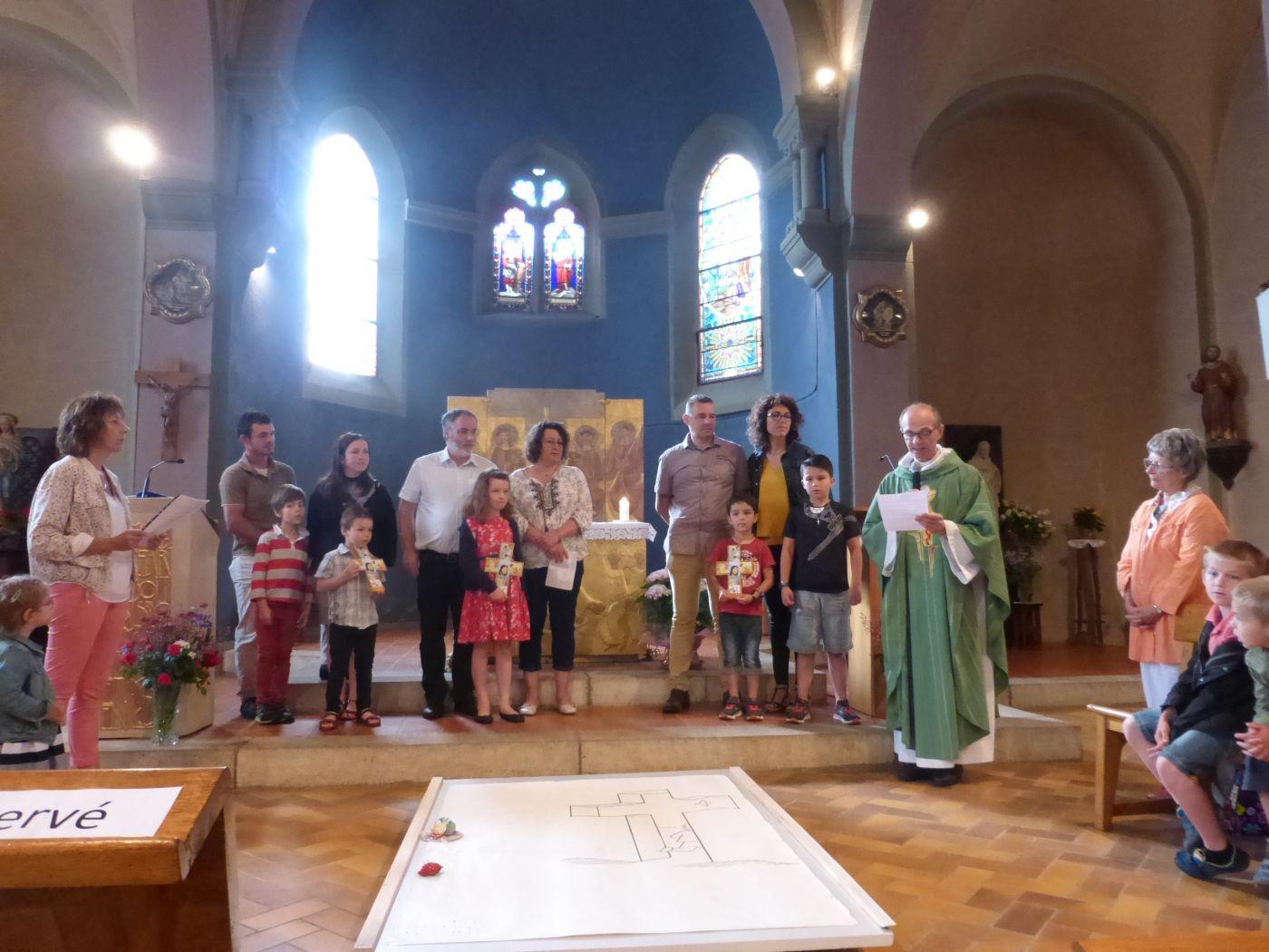 Demande-de-baptême-de-Yolan-Tristan-et-Aliénor