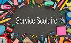 sercices-scolaires