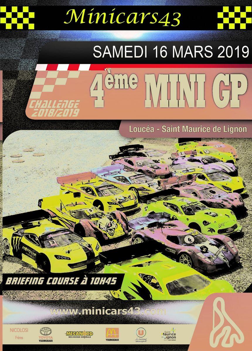 29-Affiche-4ème-Mini-GP-2018-19
