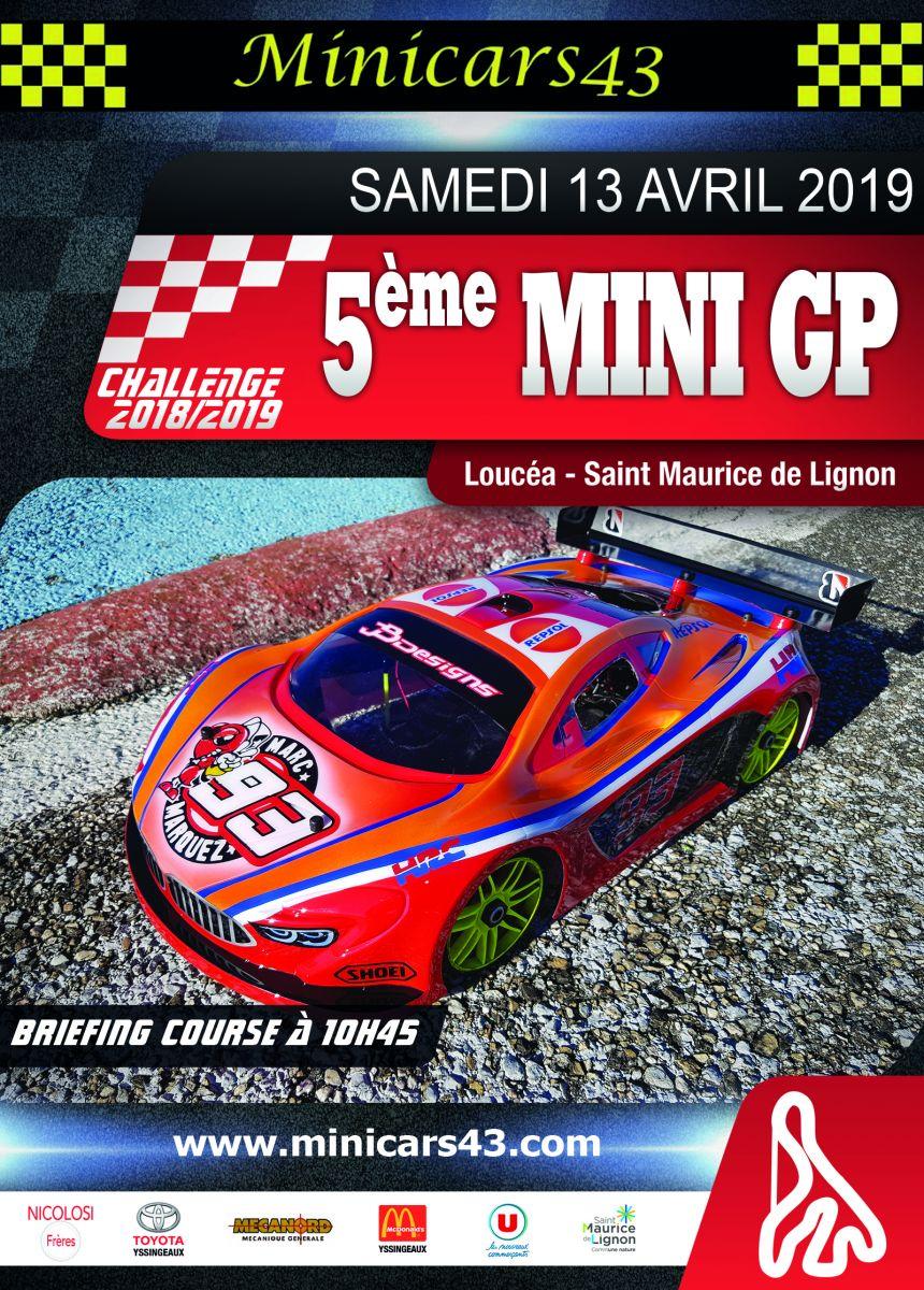 30-Affiche-5ème-Mini-GP-2018-19-1