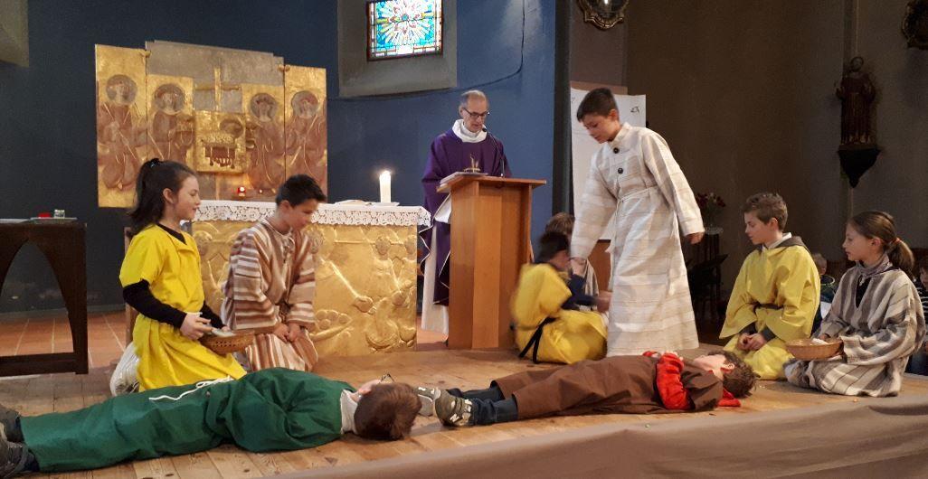 Messe-des-familles-du-10-mars
