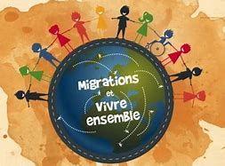 Migrations et vivre ensemble