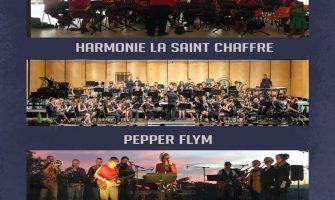 Harmonie La Fraternelle