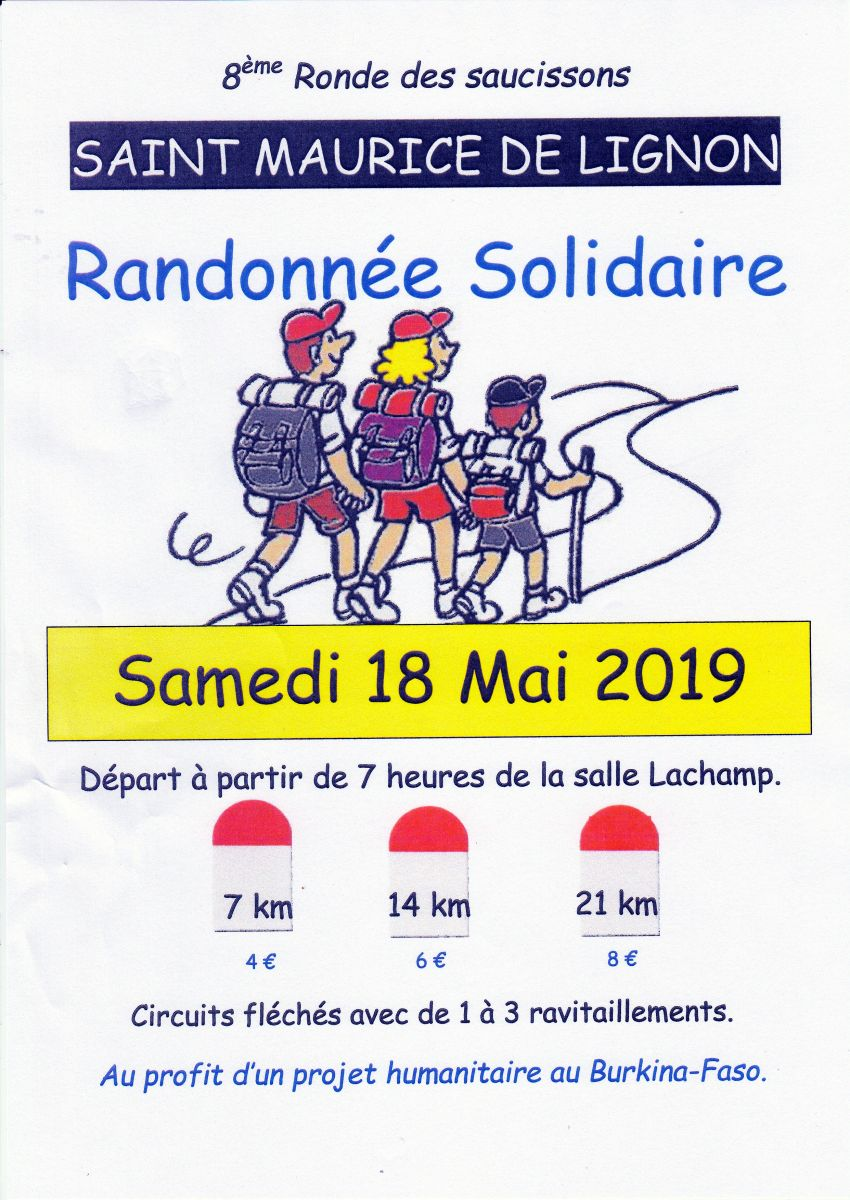 Affiche-18-mai-Country