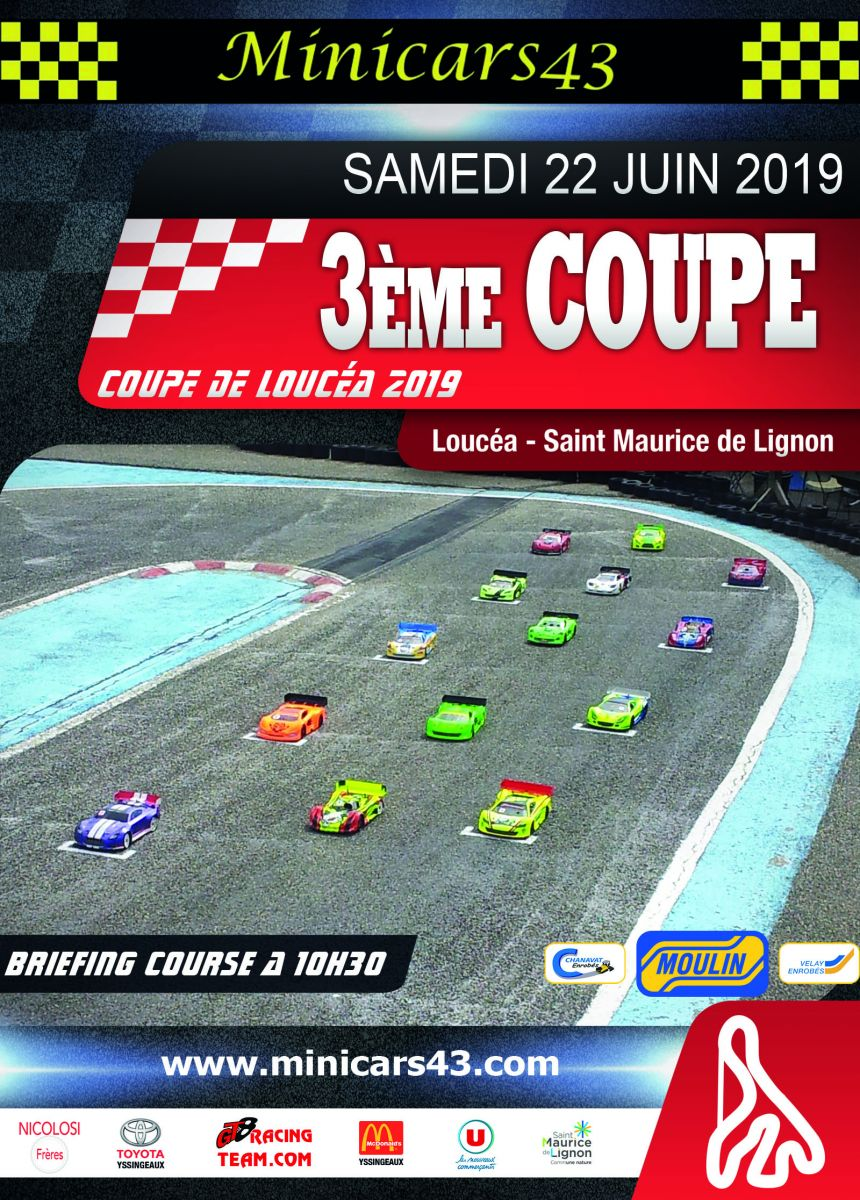 33-Affiche-Coupe-2019