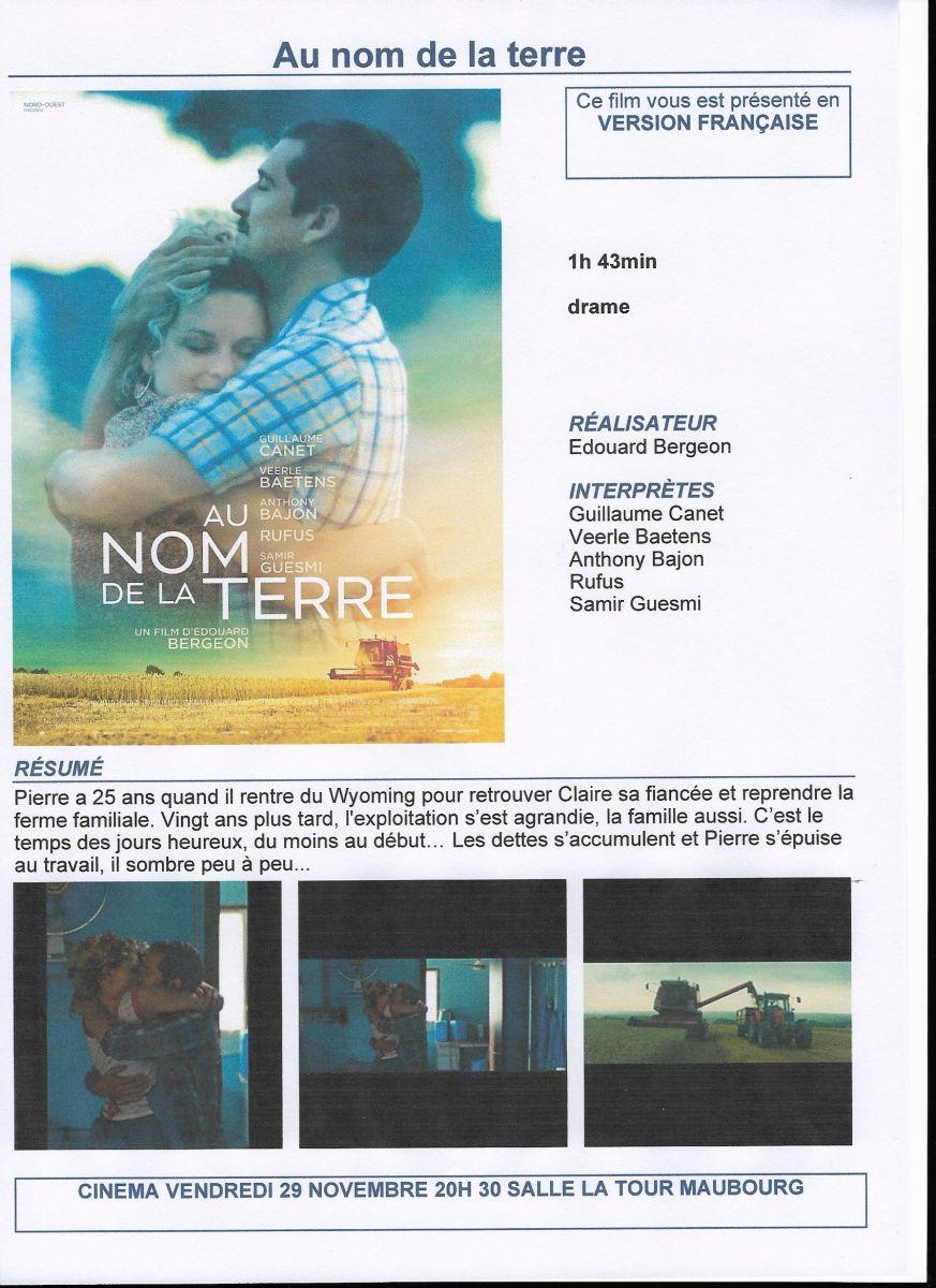 AU-NOM-DE-LA-TERRE-1-001-1