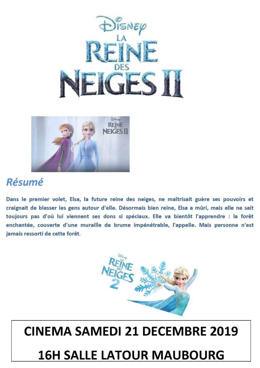 affiches-reine-des-neiges-2