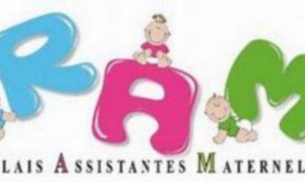 Relais assistantes maternelles - RAM