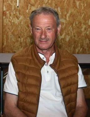 Michel ESTOC