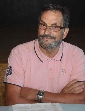 Gilbert LILLIO