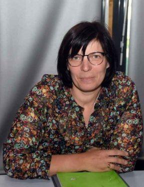 Carole LIOGIER