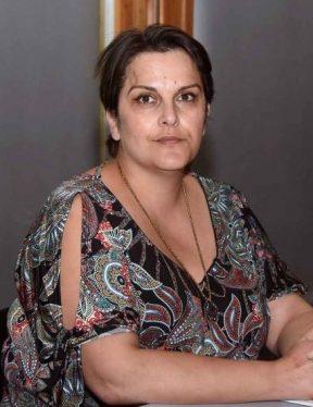 Amélie ANJORAS