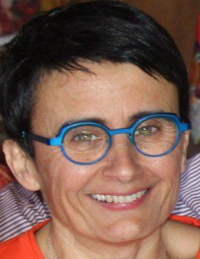 Joséfa PINATEL