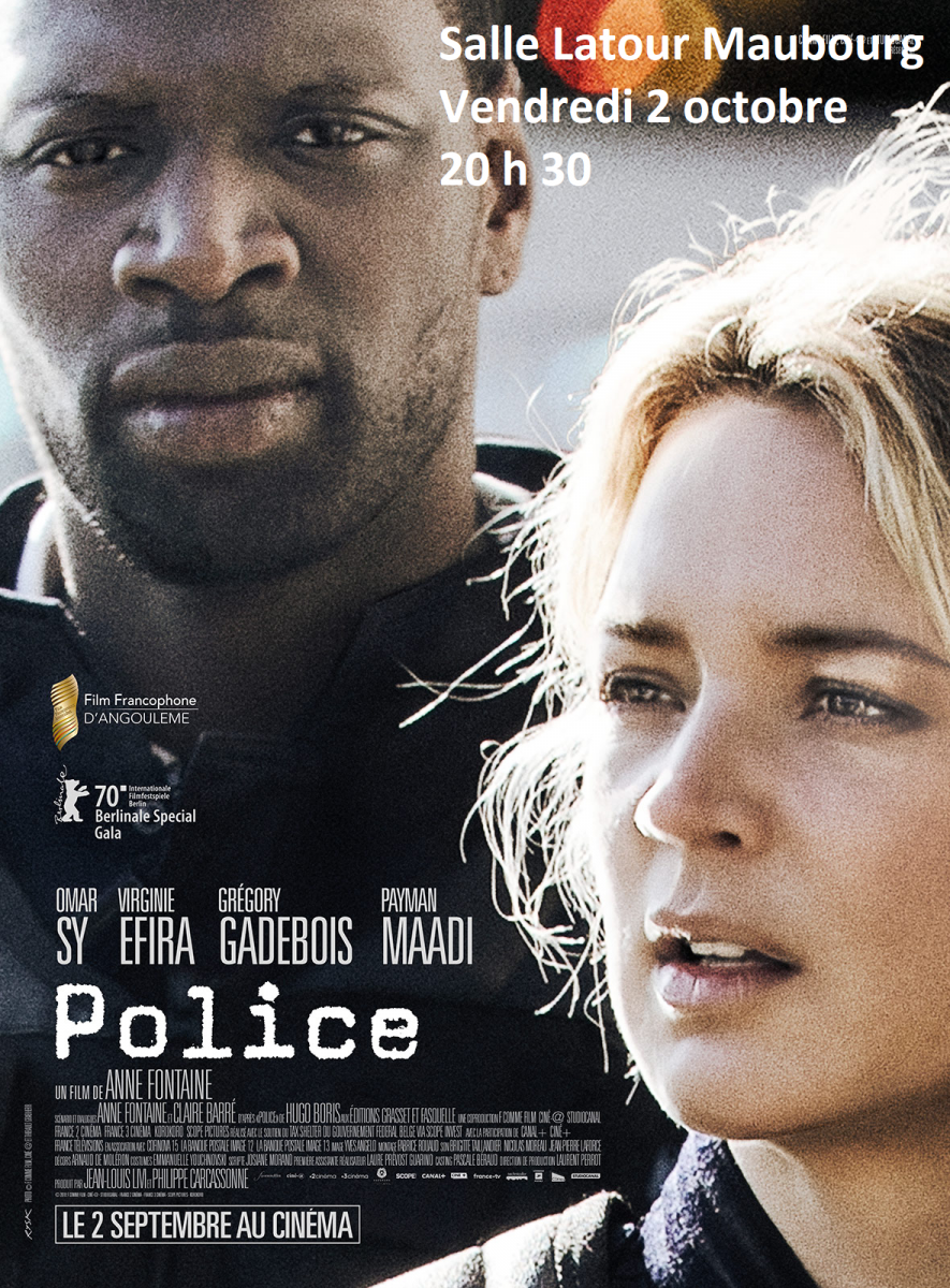 Affiche-Police-2-10-2020