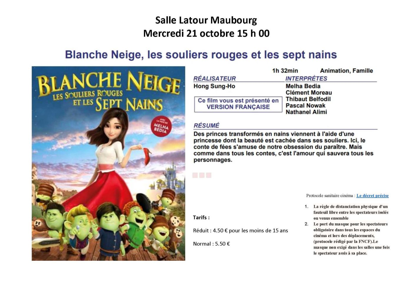 affiche-blanche-neige-21-10-2020-GD-Format