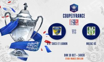 USSL Coupe de France_cdf
