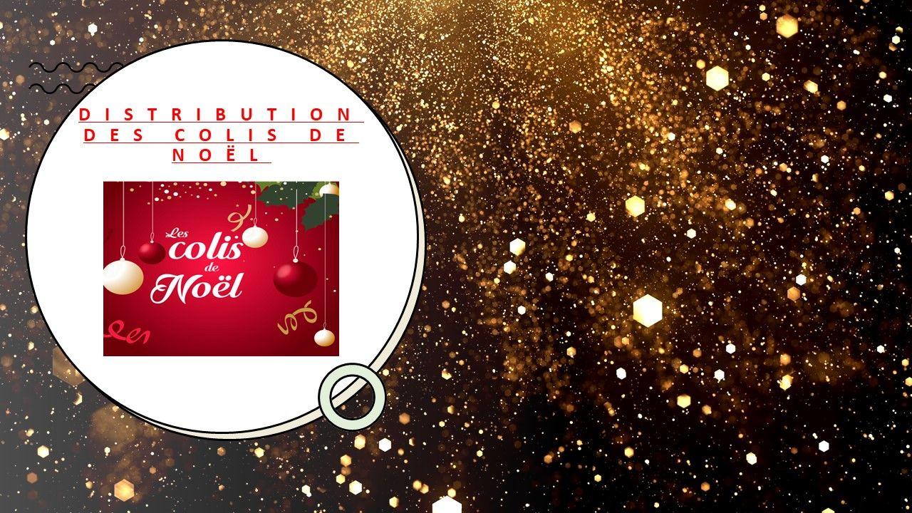 Distribution-des-colis-de-Noël