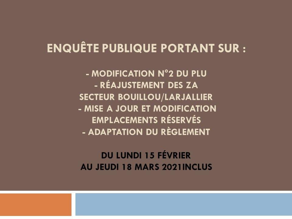 ENQUÊTE-PUBLIQUE-15-février-2021-2ème-enquête.