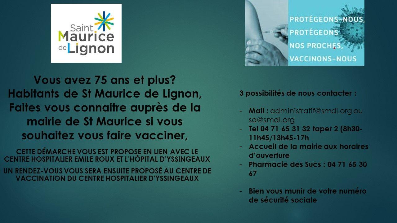 Vaccination-de-75-ans