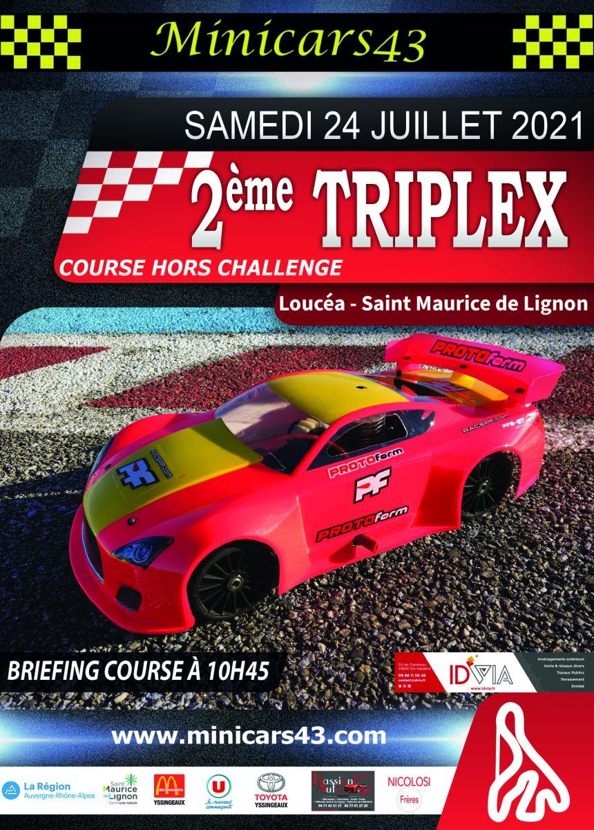 43-Affiche-Triplex-2021