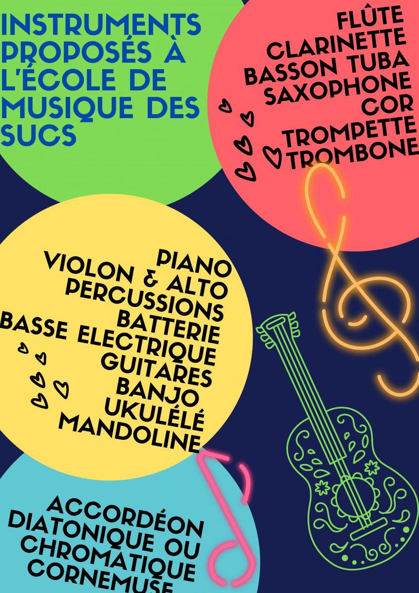 instruments-proposés-à-lEIM-des-SUCS-21-222